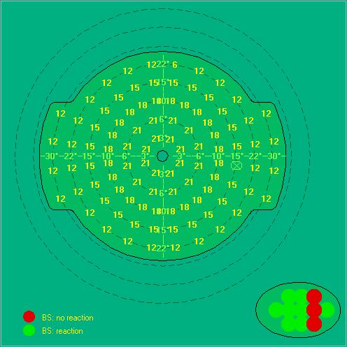 pole-widzenia-optyk-okulista